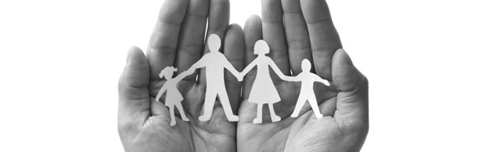 Family law_Header
