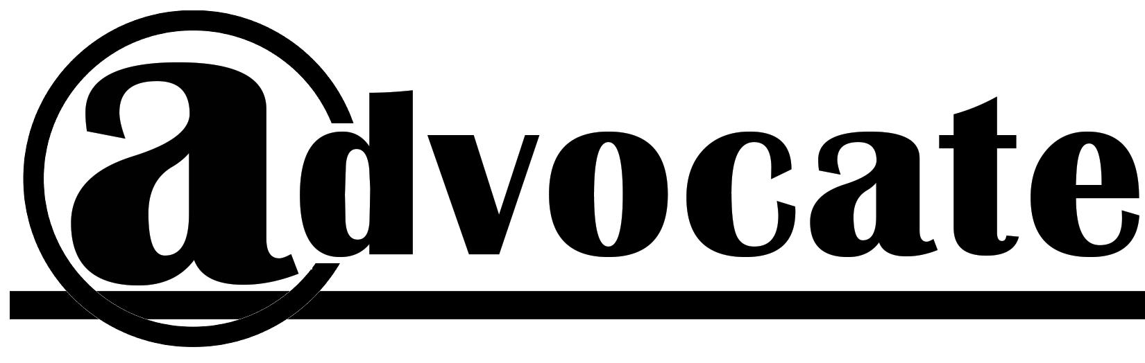 Web_Logo-3-seconda-copertina