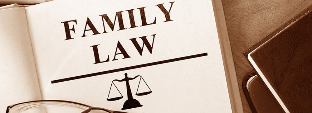 cropped-FAMILY-LAW-header.jpg