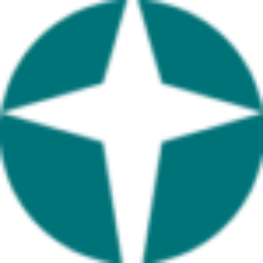 cropped-Logo-PNG-75×75.png