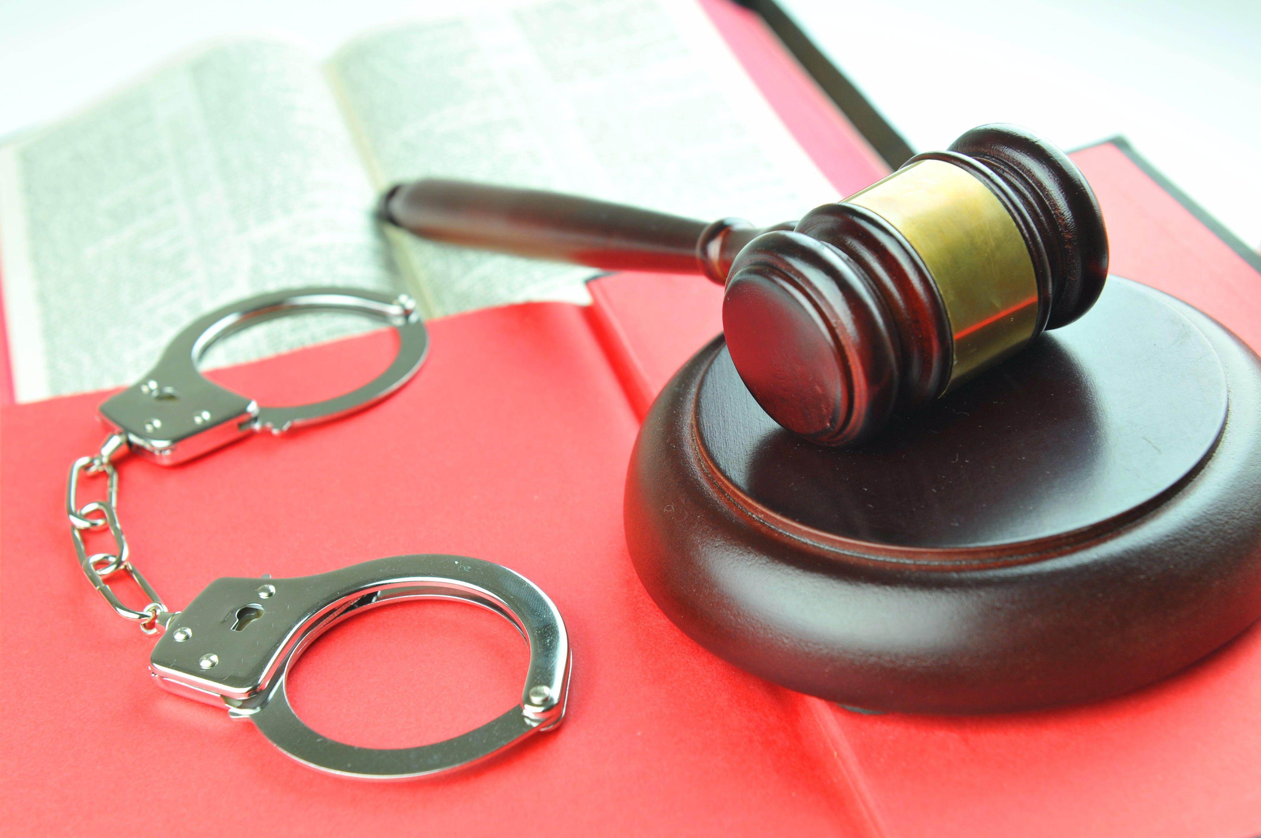 ccgomezlaw-crimal-defense-legal-practice