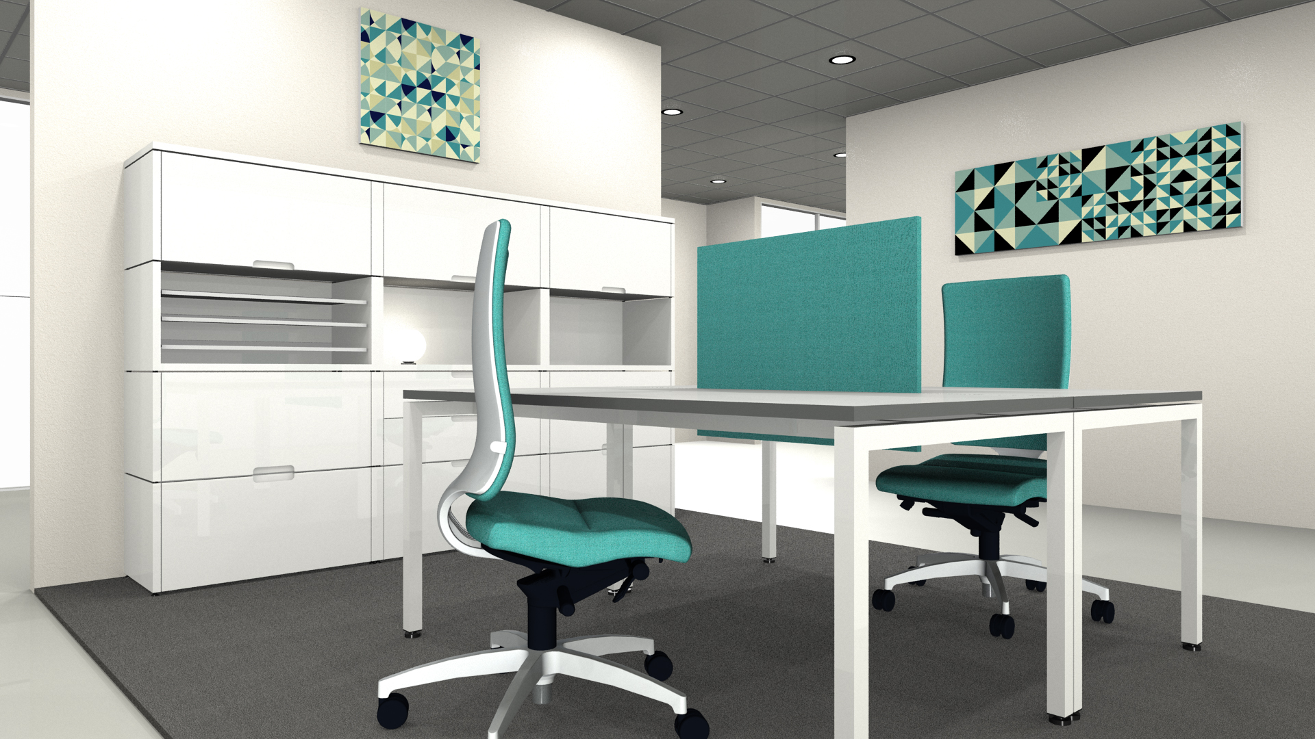 Creative-Office-Furniture-Design-Catalogue-H35-For-Your-Home-Design-Ideas-with-Office-Furniture-Design-Catalogue
