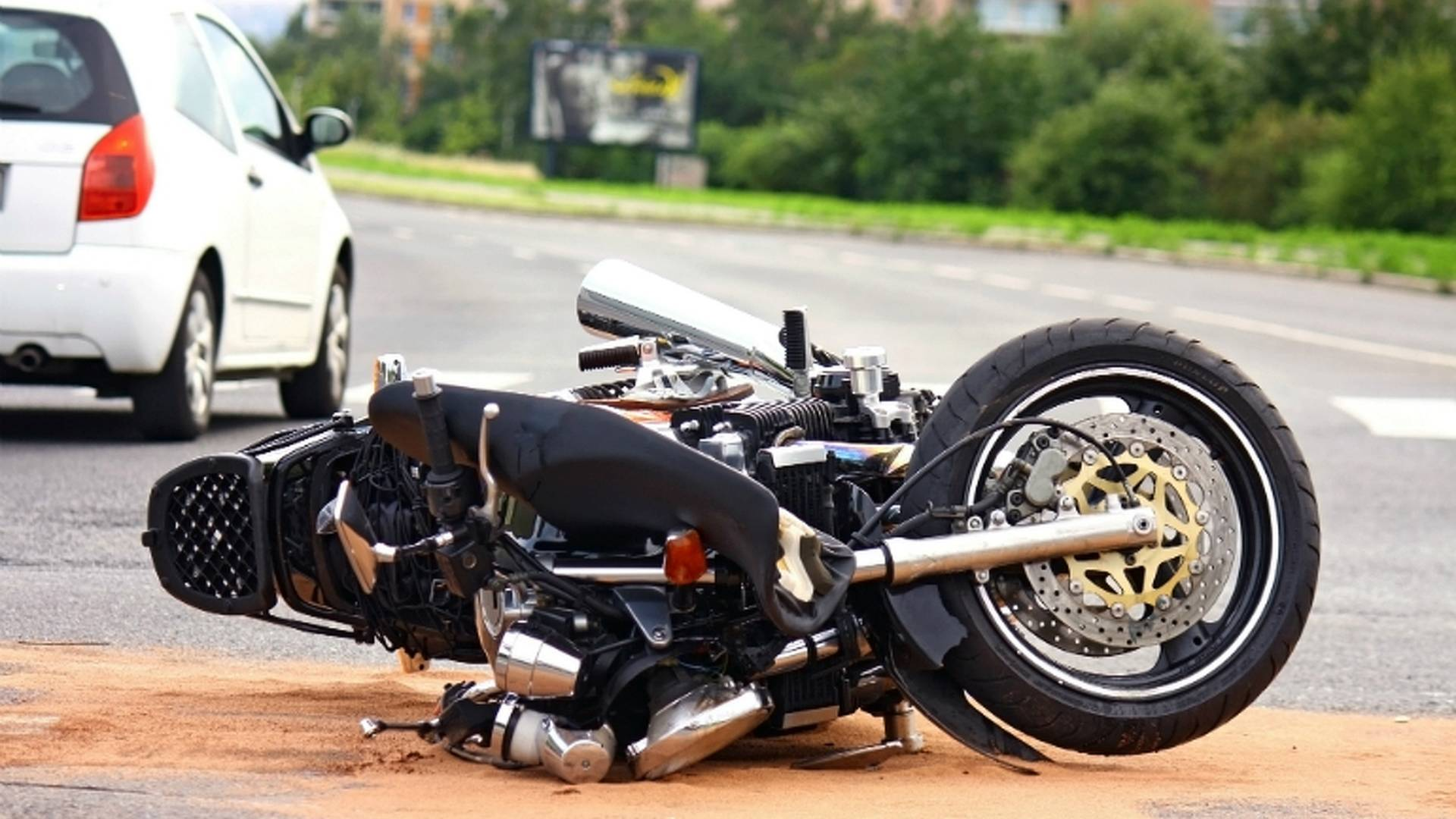 the-10-essential-ways-to-prepare-for-a-bad-motorcycle-crash