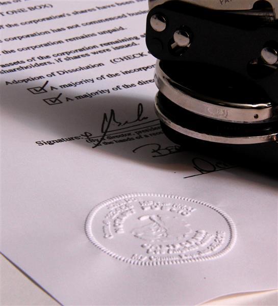 05300md-notary-seal-embosser-handheld-sample